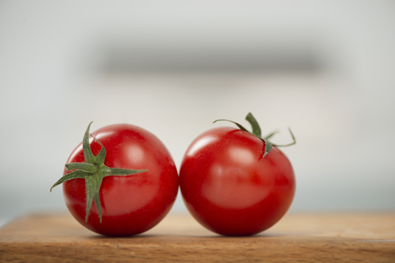 7 main reasons for using the Pomodoro technique